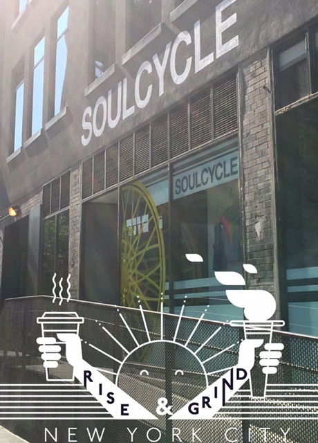 soulcycle-7