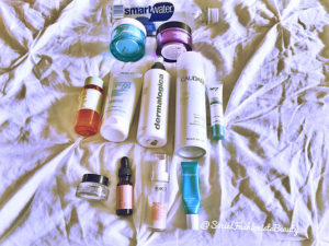 How to's, Tips, and Tricks. Ways to getting Glowing, Healthy and Hydrated Skin 2