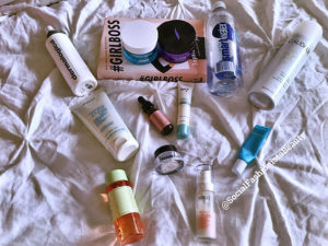 How to's, Tips, and Tricks. Ways to getting Glowing, Healthy and Hydrated Skin