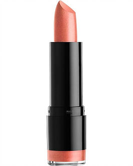 MY FAVES AND THE PERFECT SHADES OF PINK, CORAL AND NUDE FOR THE SUMMERTIME 4