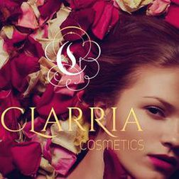 clarria cosmetics 3 - Social Fashionista Beauty