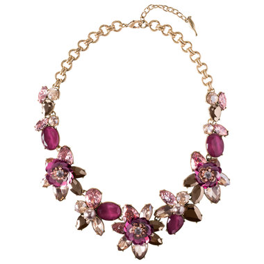 artisan-floral-burst-statement-necklace