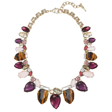 bouquet-statement-necklace