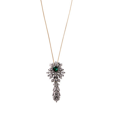maven-plumage-convertible-necklace