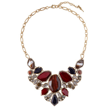 rebel-convertible-statement-necklace