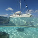 allura-catamaran-sail-to-stingray-city-sandbar-grand-cayman-cayman-islands-2