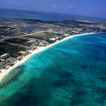 cayman0615-cayman-islands