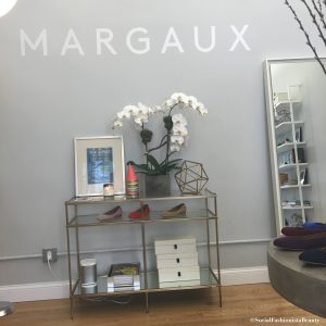 MARGAUX PRESS PREVIEW