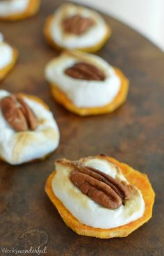 sweet-potato-bites