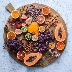 healthy-snacks-flatlay-1