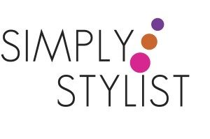 simply-stylist-300x199