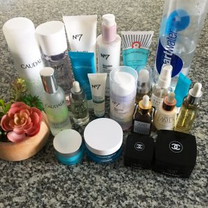 updated-skincare