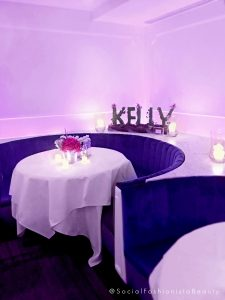 Kelly Osbourne X Bella Magazine