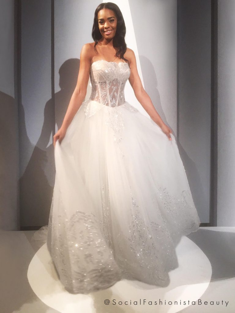 7ce741d60dc LOVE By Pnina Tornai 2018 Collection