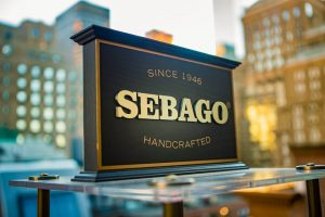 Sebago Spring/Summer Collection Press Preview '17