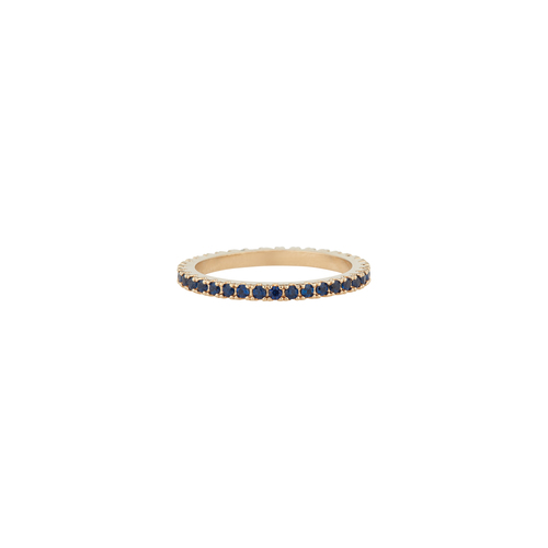 Petits Bijoux Stacking Ring